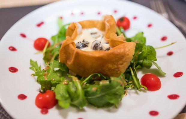 etretat-food-normandy-france-028