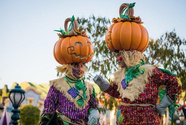 mickeys-halloween-party-disneyland-063