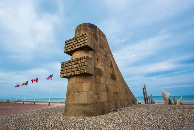 omaha-beach-normandy-france-033