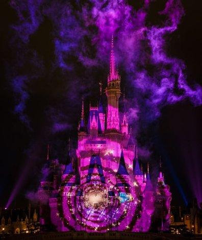 once-upon-a-time-magic-kingdom-disney-world-017