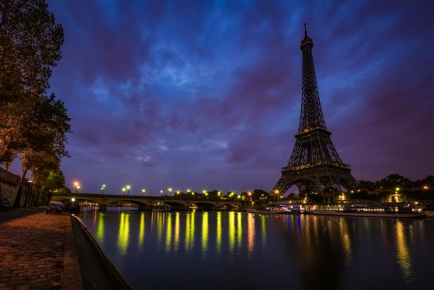 paris-dawn-eiffel-tower-france-bricker