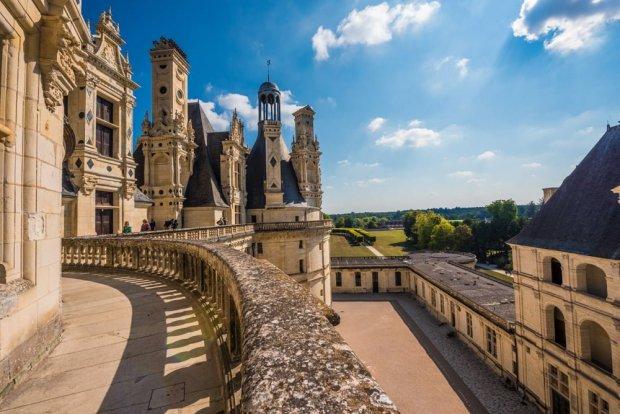 terrace-château-de-chambord-loire-valley-france