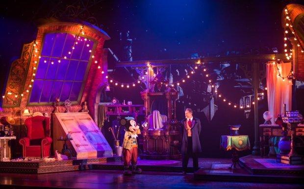 walt-disney-studios-park-disneyland-paris-fall-bricker-trip-report-015