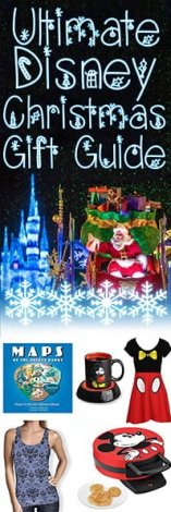 2016-disney-christmas-gift-guide