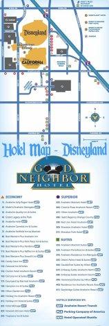 anaheim-disneyland-area-hotel-map
