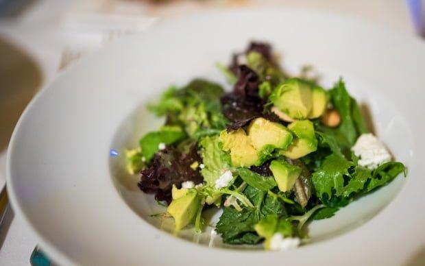 catal-restaurant-downtown-disney-disneyland-anaheim-california-007