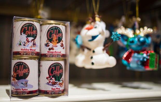 christmas-2016-merchandise-disney-world-disneyland-033