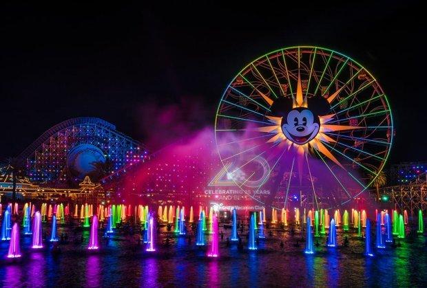 disney-california-adventure-disney-vacation-club-25th-anniversary-bash-006