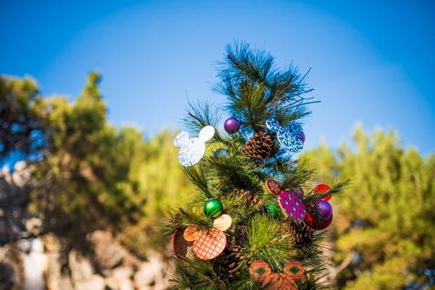 festival-holidays-christmas-disney-california-adventure-128