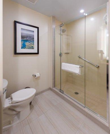 hyatt-house-hotel-disneyland-anaheim-convention-center-review-010