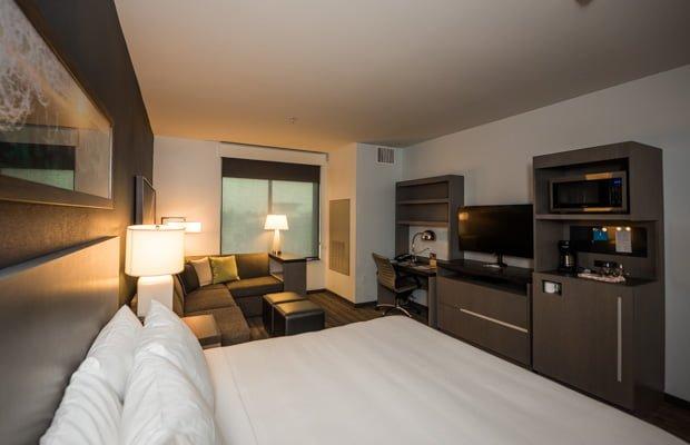 hyatt-house-hotel-disneyland-anaheim-convention-center-review-012