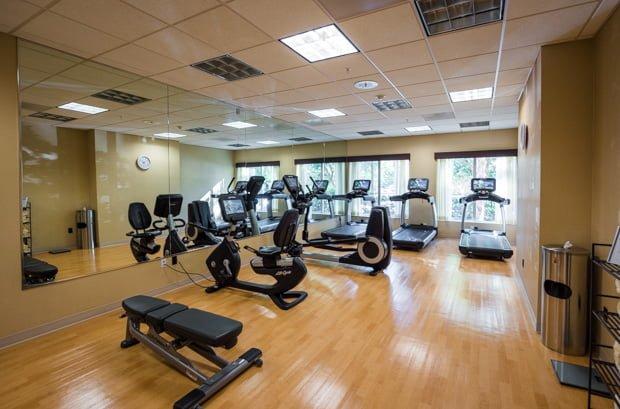 hyatt-place-hotel-disneyland-anaheim-convention-center-review-001