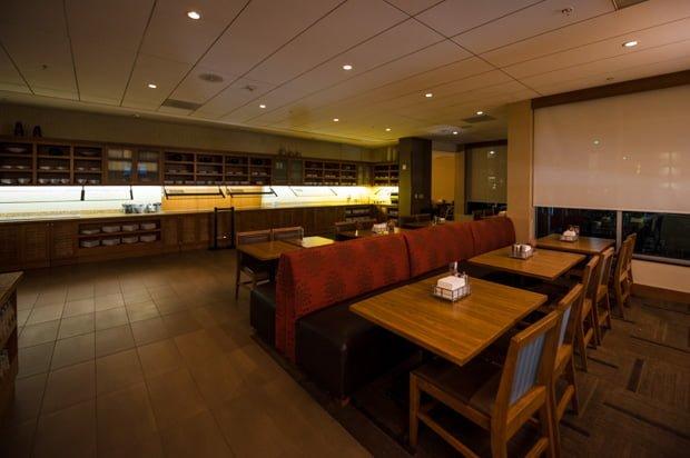 hyatt-place-hotel-disneyland-anaheim-convention-center-review-005