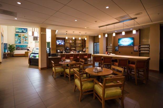 hyatt-place-hotel-disneyland-anaheim-convention-center-review-006
