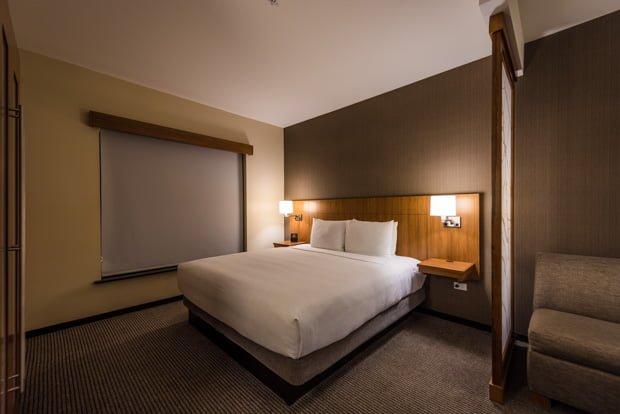 hyatt-place-hotel-disneyland-anaheim-convention-center-review-008