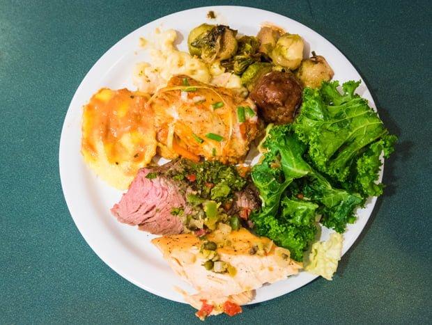 minnies-holiday-dine-hollywood-vine-character-meal-walt-disney-world-002