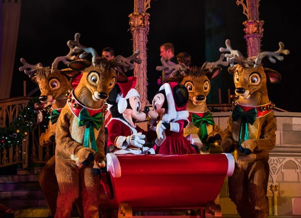most-merriest-celebration-mickeys-very-merry-christmas-party-walt-disney-world-011