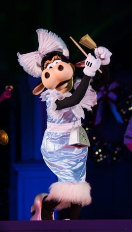 most-merriest-celebration-mickeys-very-merry-christmas-party-walt-disney-world-012