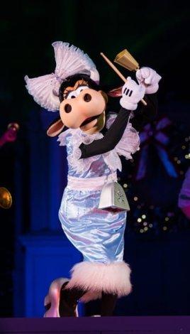 most-merriest-celebration-mickeys-very-merry-christmas-party-walt-disney-world-012