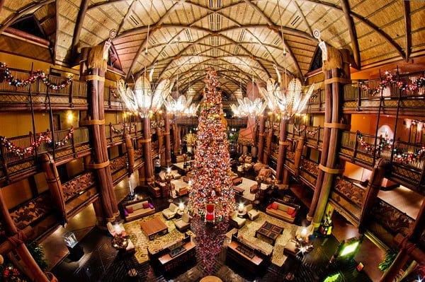 animal-kingdom-lodge-christmas-disney-world