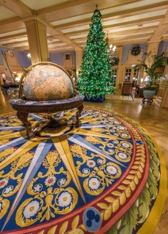 christmas-yacht-club-walt-disney-world-057