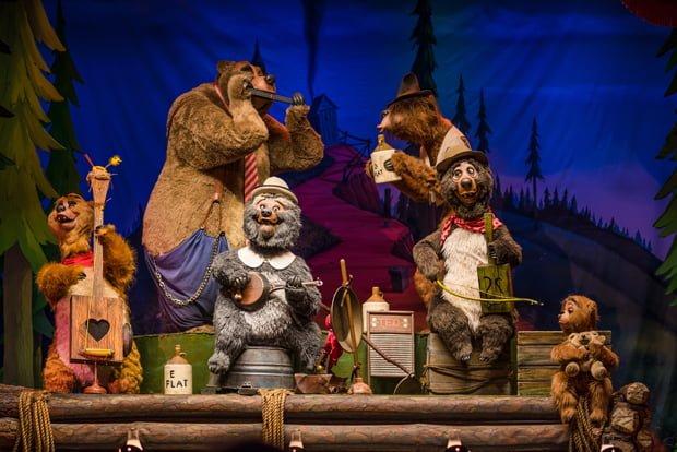 country-bear-jamboree-magic-kingdom-disney-world-261