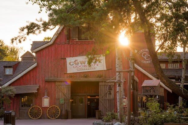 cowboy-cookout-bbq-disneyland-paris-327