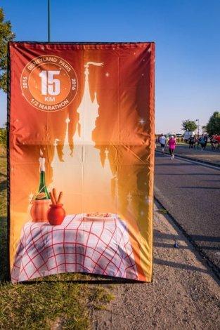 disneyland-paris-half-marathon-inaugural-364