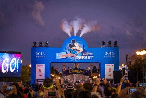 disneyland-paris-half-marathon-inaugural-378