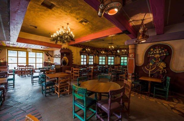 fuente-del-oro-restaurante-disneyland-paris-214