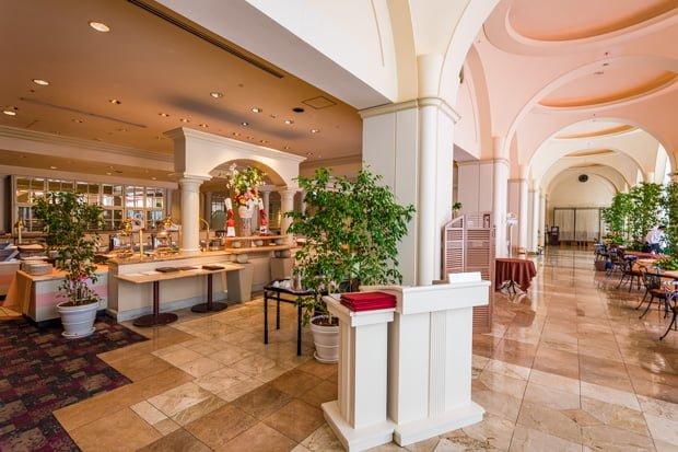 hotel-okura-tokyo-bay-disneyland-disney-sea-resorts-160