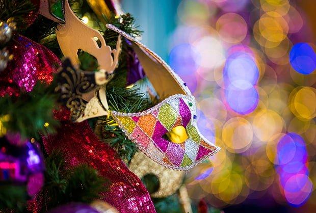 port-orleans-french-quarter-christmas-001