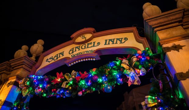 san-angel-inn-epcot-world-showcase-restaurant-walt-disney-world-141