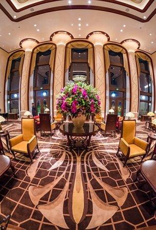 shanghai-disneyland-hotel-china-029