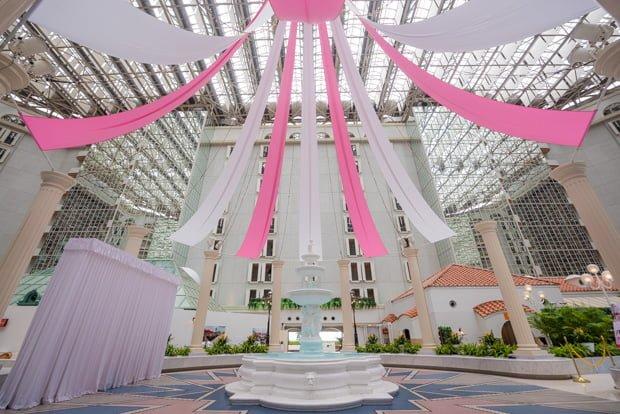 tokyo-bay-maihama-hotel-club-resort-disneyland-disneysea-168