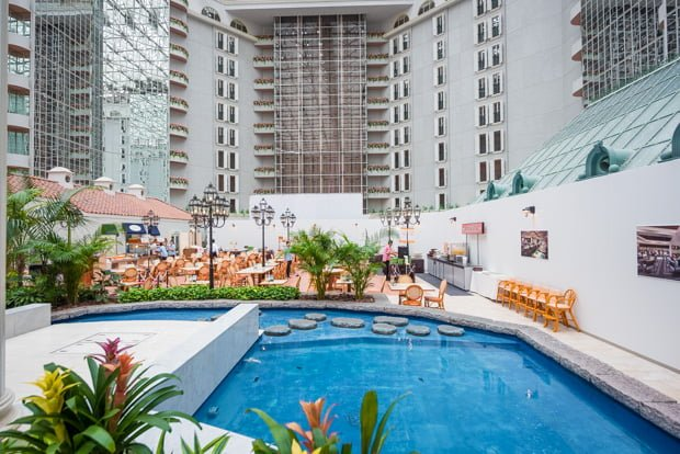 tokyo-bay-maihama-hotel-club-resort-disneyland-disneysea-169