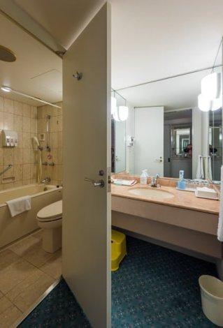 tokyo-bay-maihama-hotel-club-resort-disneyland-disneysea-174