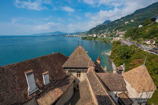 chillon-castle-lake-geneva-switzerland-429