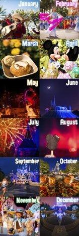 crowd-calendar-disneyland