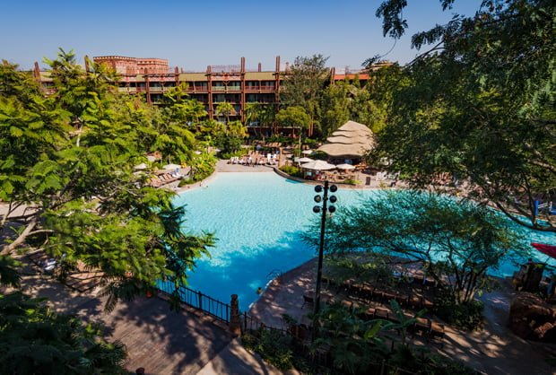 jambo-house-pool-animal-kingdom-lodge-disney-world-hotel-483