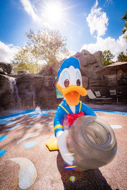 Tips For Selling Disney Vacation Club Disney Tourist Blog