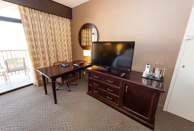 sheraton-park-hotel-anaheim-resort-disneyland-542