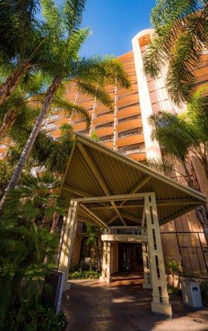 sheraton-park-hotel-anaheim-resort-disneyland-545