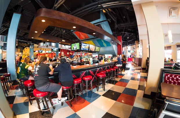 splitsville-luxury-lanes-bowling-alley-disney-springs-wdw-dining-402