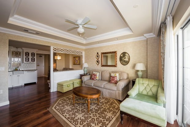 Tips for renting disney vacation club points disney tourist blog for 2 bedroom hotels near disney world