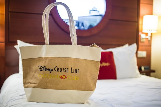 ultimately packing for a disney cruise line trip is a lot like planning for any other vacation there are some unique wrinkles and we offer tips for