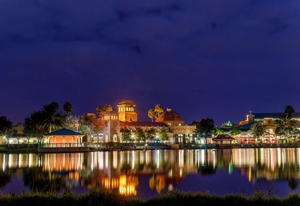 20cf4849869 Best Disney World Moderate Resort Hotels - Disney Tourist Blog