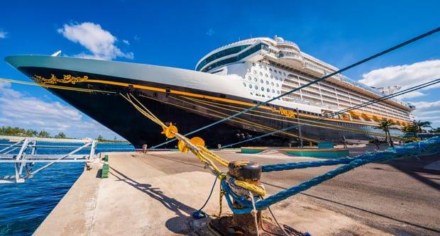 How to Save Money on a Disney Cruise - Disney Tourist Blog