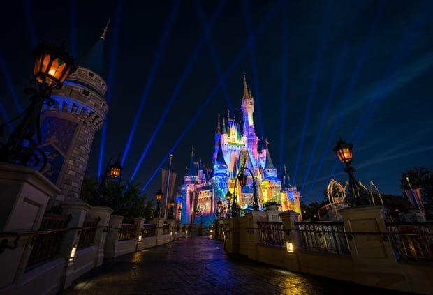 Best Walt Disney World Discounts Disney Tourist Blog - Disney deals