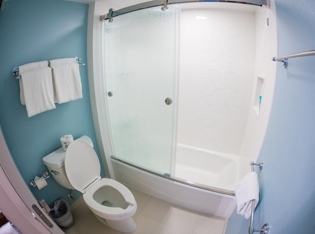 Photos Amp Video New Rooms At Pop Century Disney Tourist Blog